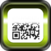 QR Code Pro - QR Code Scanner and Generator