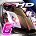 Asphalt 6: Adrenaline HD (AppStore Link)