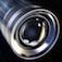 Fast Camera (AppStore Link)