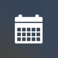 Super Calendar - Free
